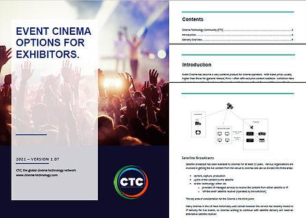 event_cinema_options_for_exhibitors.jpg