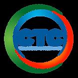 ctc_logo_outline_blue_certified_publicat