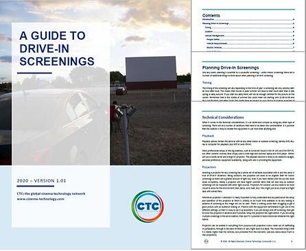 drive-in-screenings-preview_edited.jpg