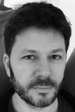 Dominic Simmons (BFI)