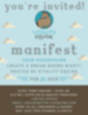 VE - Manifest.png