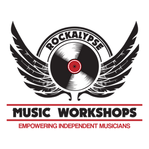 rockalypse_logo.png
