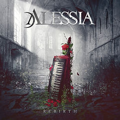 Album cover (front).jpg