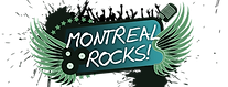 montrealrocks-trans.png