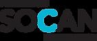 SOCAN_Foundation_4C.png