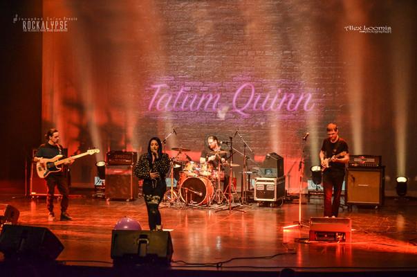 Tatum Quinn 2.jpg