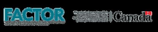 Factor logo 1.png