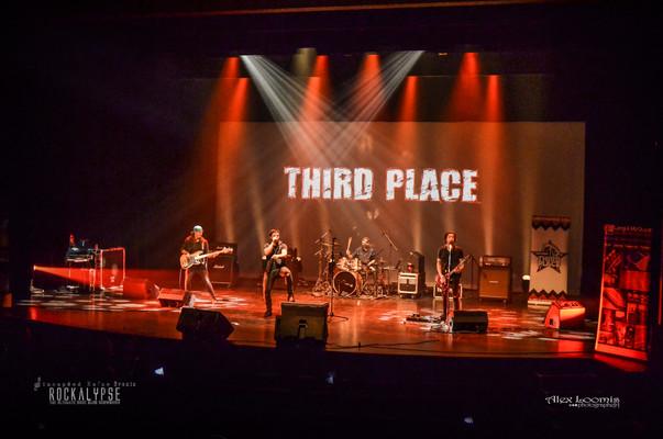 Third Place 2.jpg