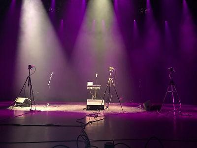 Cameras on stage.jpg