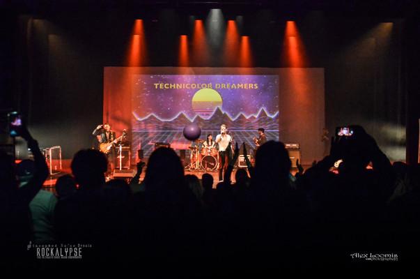 Technicolor Dreamers 2.jpg