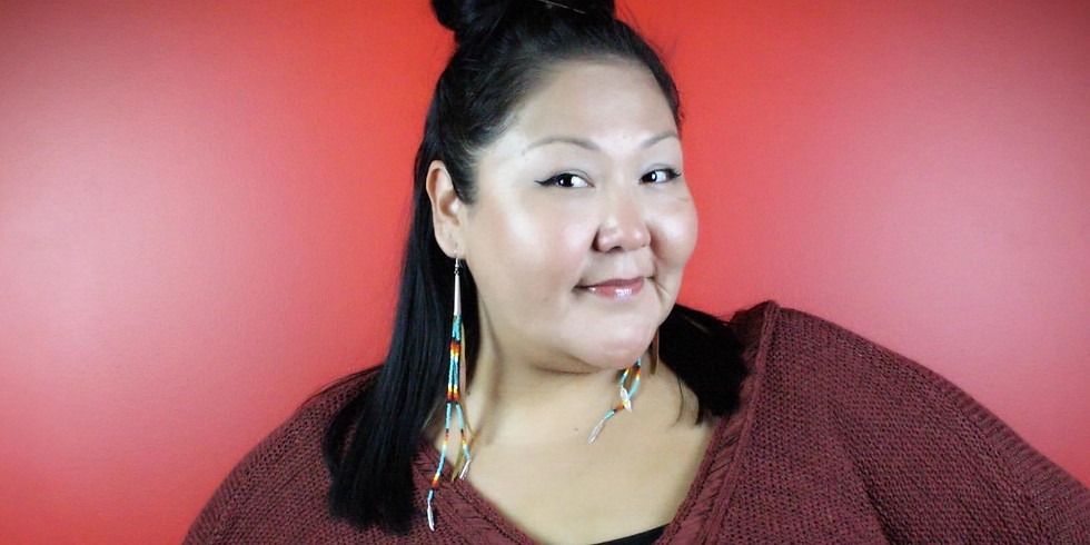 Rockalypse Music Workshops: Indigenous Music and Industry in Canada Today