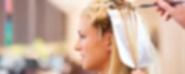Cosmetology-Diploma.png