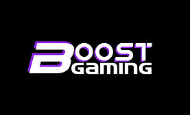 Boost Gaming Logo 2.jpg