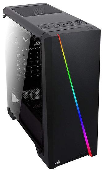 Aerocool Culon RGB Case(USED)