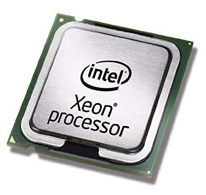 Intel Xeon E3-1231 v3 3.40GHz CPU (USED)