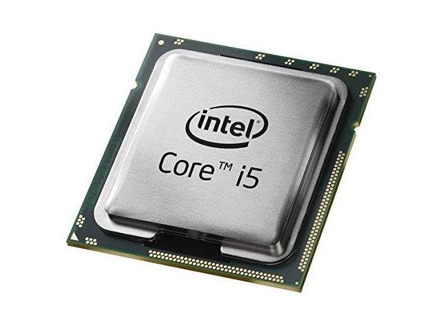 <SOLD> Intel i5 4690K CPU 3.50GHz (USED)