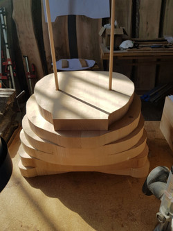 krzesło_w pracowni_02