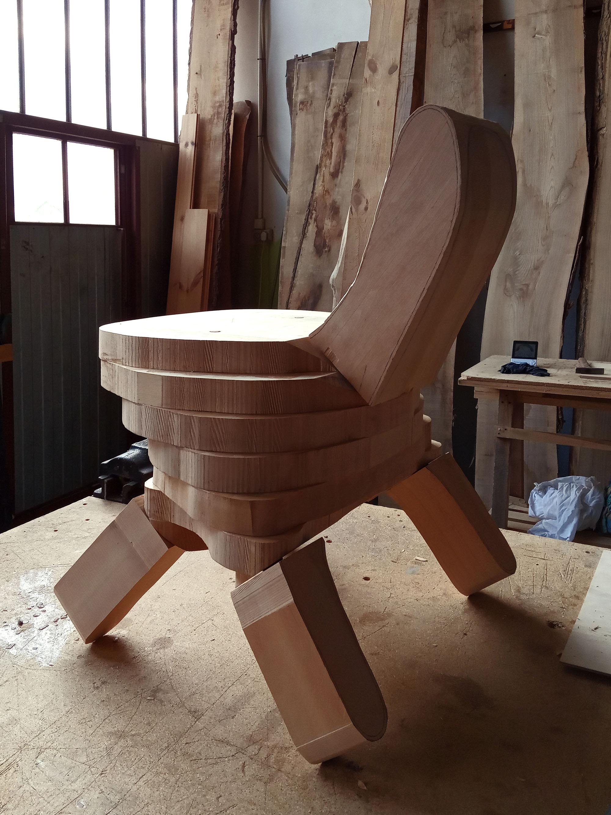 krzesło_w pracowni_09