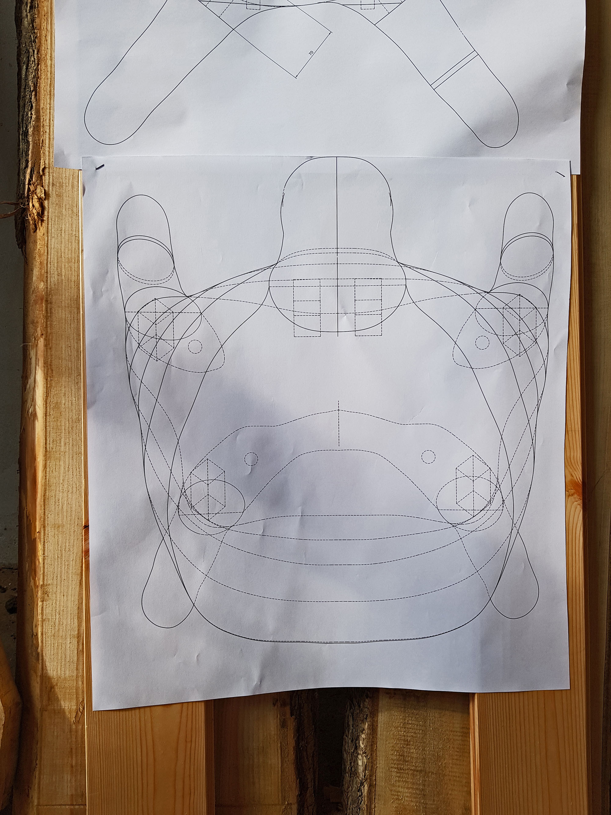 krzesło_w pracowni_01