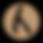DD_logo_nowe_sama_galązka_kolor_PNG72dpi