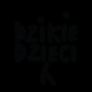 DD_logo nowe_czarne litery PNG300dpi.png