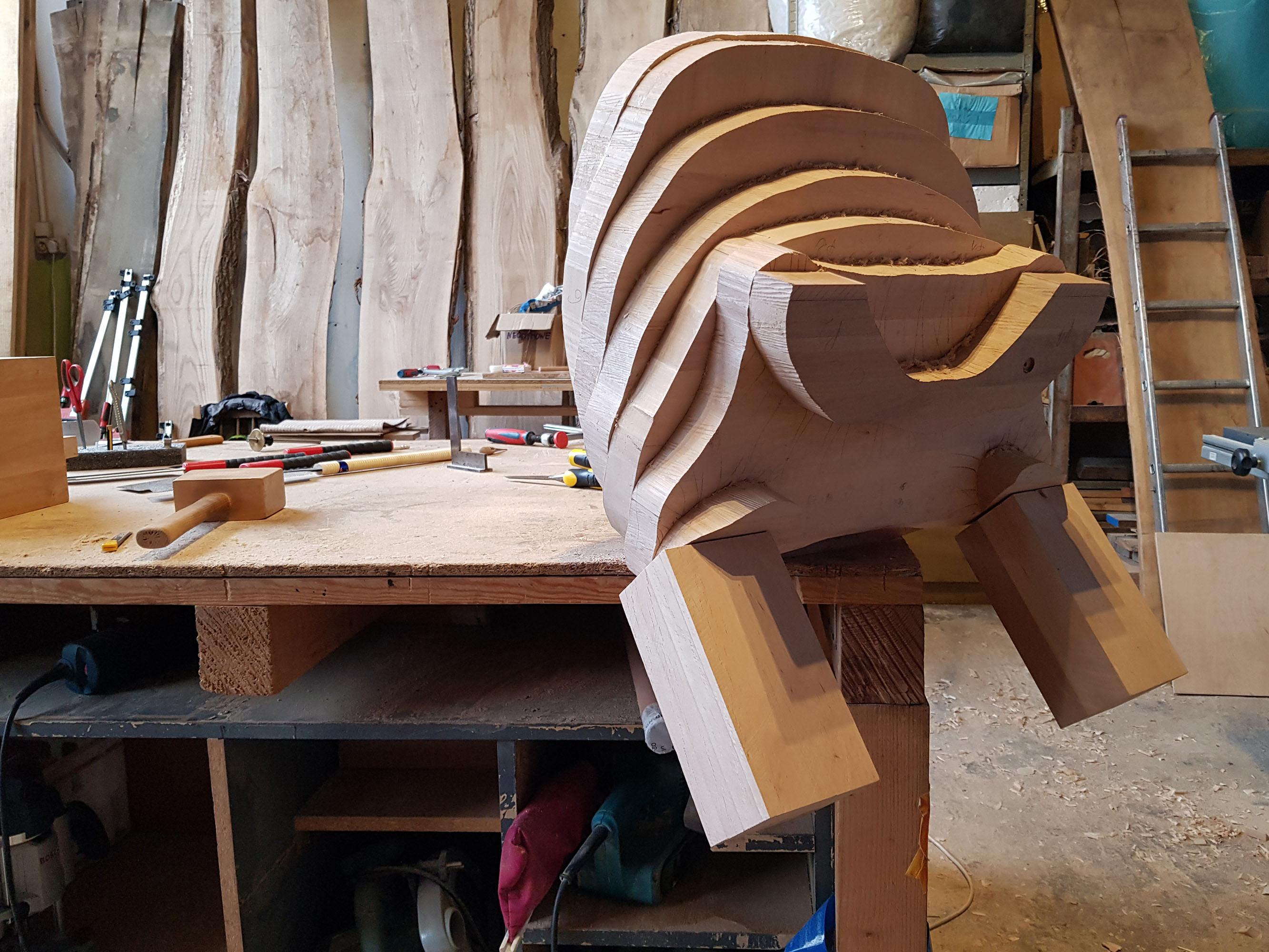 krzesło_w pracowni_3