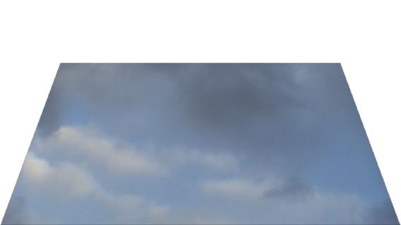 12 February 2011, 16:00:50 / 2012