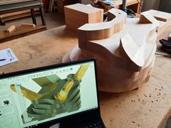 krzesło_w pracowni_1