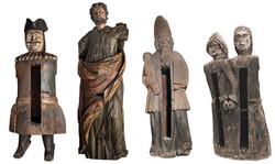 apostolowie-768x459