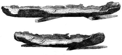 frhistorisk-stockbt_196326914