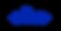 logo-elisa_2x.png