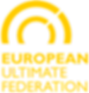 European_Ultimate_Federation_EUF_Logo.pn