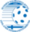 SSBL_Logo.png