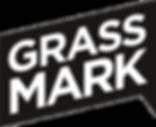 GrassMark_log.png