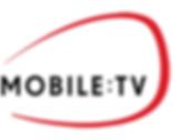 MobileTv.png
