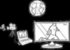 kepit_LiveProductionSuitcase.png