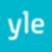 300px-Ylen_logo.svg.png