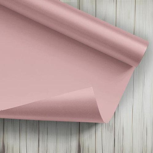 Cartulina color pastel 50x 70 cm. Carpel