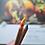 Thumbnail: Lapices de Colores Polycolor Lata x 36 u. Profesionales.