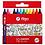 Thumbnail: Crayones Filgo Pinto x 12 u.