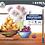 Thumbnail: Lapices de Colores Polycolor lata x 24 u. Profesionales.