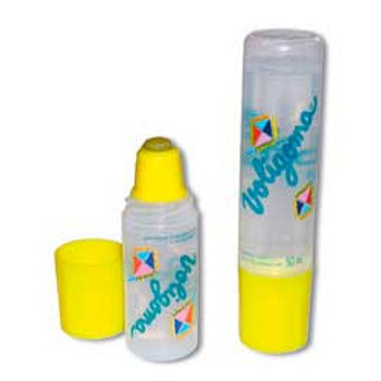 Adhesivo Voligoma 30 cc