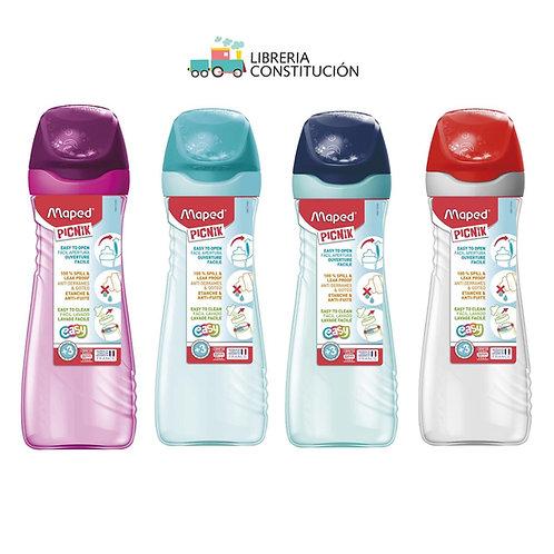 Botella Maped Origins 430 ml. x 1 u.