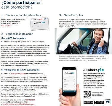 campaña_enero_2019_junkers_plus_COMO_PAR