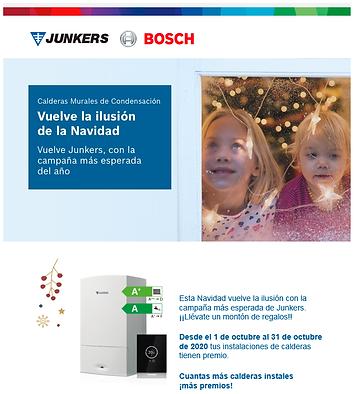 campaña_regalos_navidad_2020_calderas.p