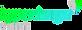 hypercharger_logo.png