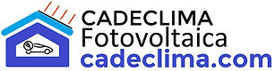 logo Nuevo cadeclima Fotovoltaivca JPG 4