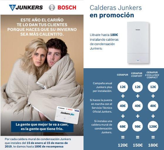 campaña_enero_2019_junkers_plus.jpg