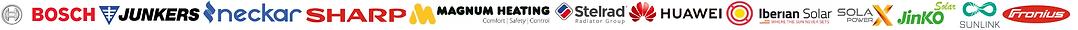 logos en vertical.png