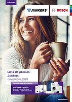 imagen tarifa nov 2020.png